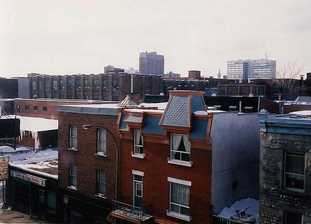 2000 ontar street window 04