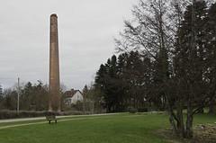 Mareuil-sur-Arnon (Cher) - Photo of Villecelin
