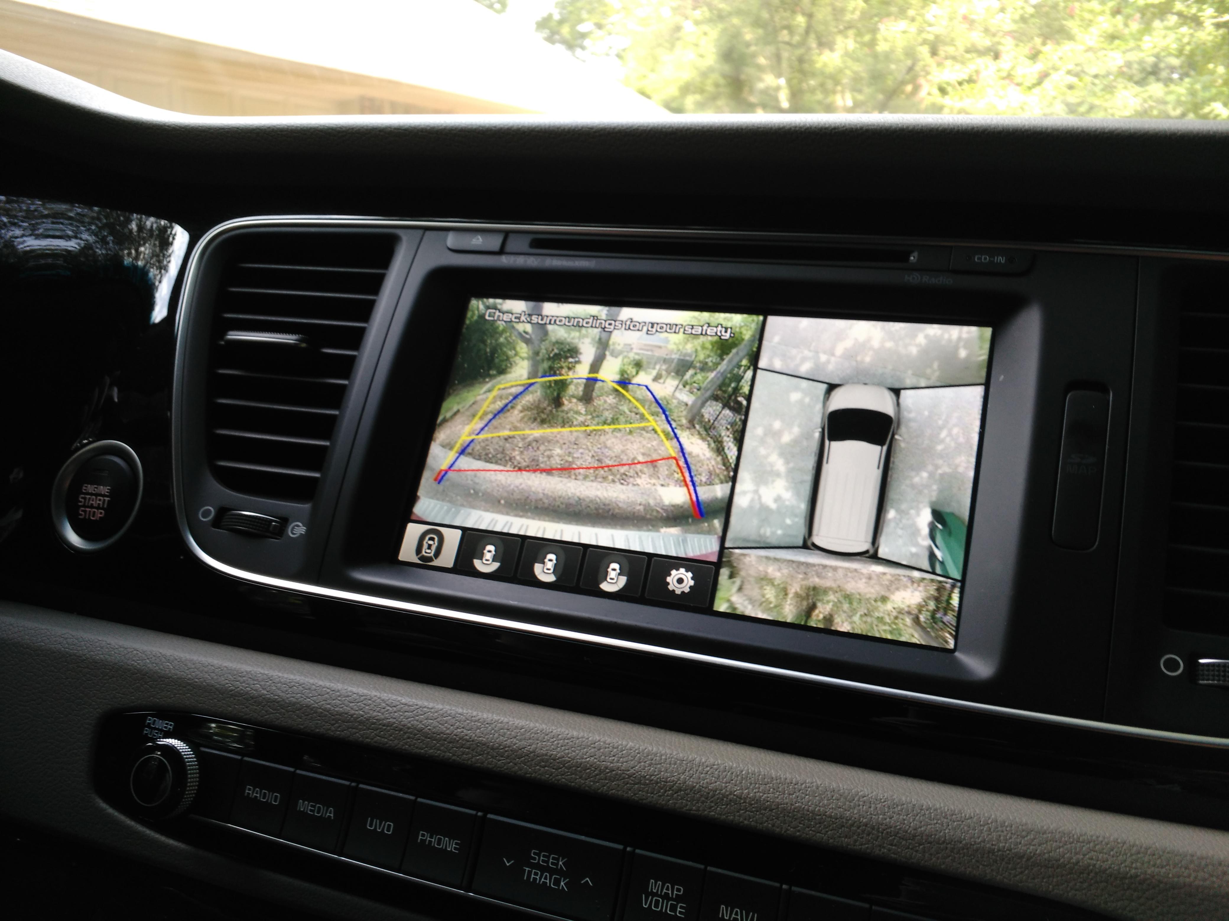 automatic kia sedona carfax lx certified texas van jarrell used details