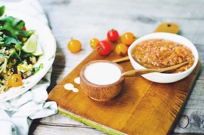 Quinoa_salad_butterflyfood4