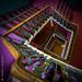 Onward and Upward by James Neeley