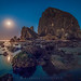 Cannon Beach-1-3 by Mike Filippoff