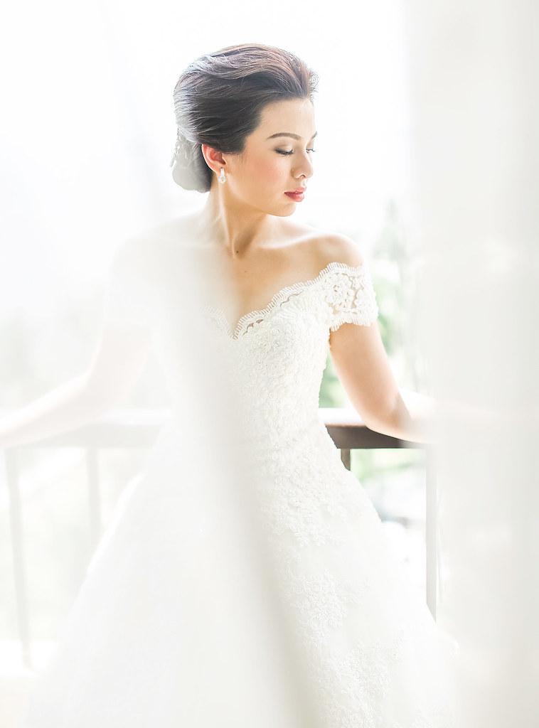 philippine wedding photographer manila-2 copy