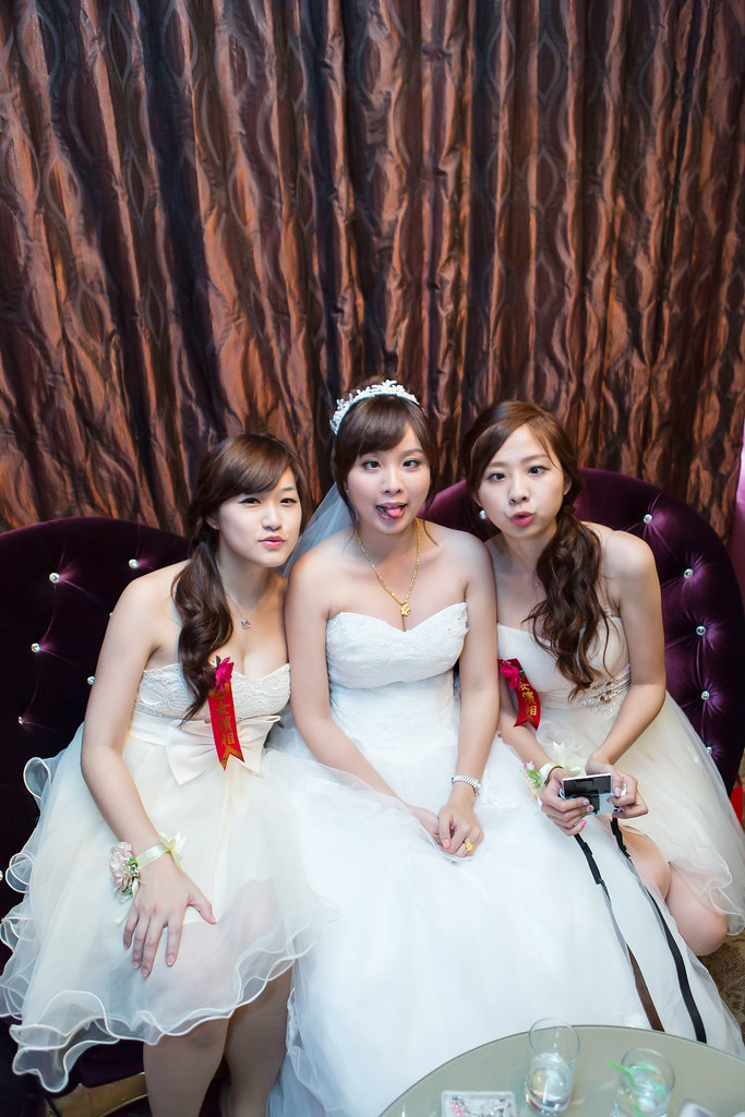 結婚婚宴精選17