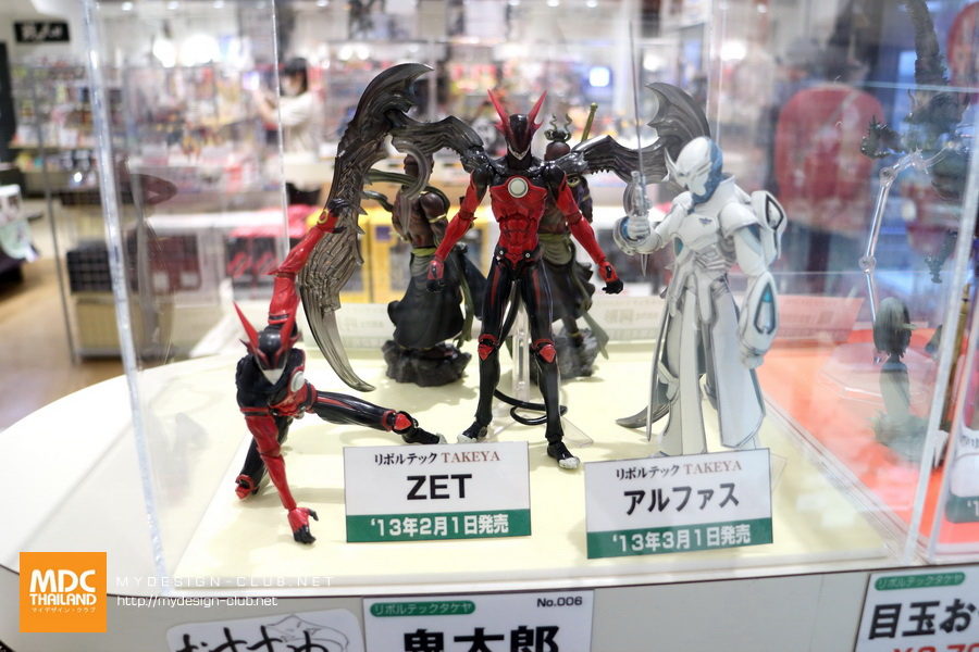 Japan2015-30-Jun-425