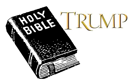 Trump's Favorite Book