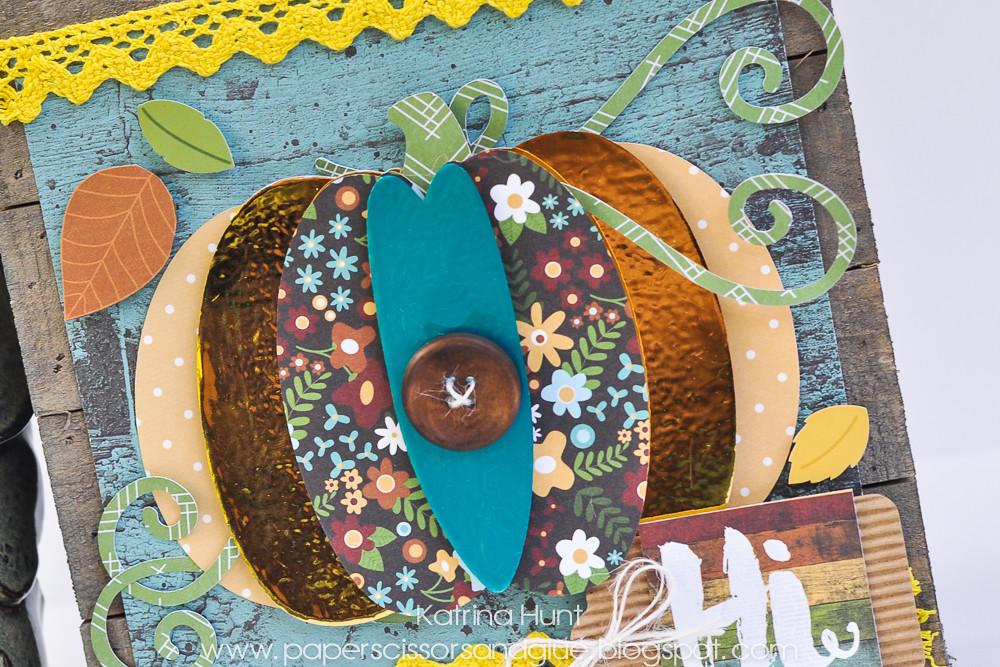 Pumpkin_Altered_Maya_Road_Simple_Stories_Katrina_Hunt_1000Signed-2