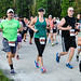 Dulles 5k-10k 9-19-15-4966 by Potomac River Running