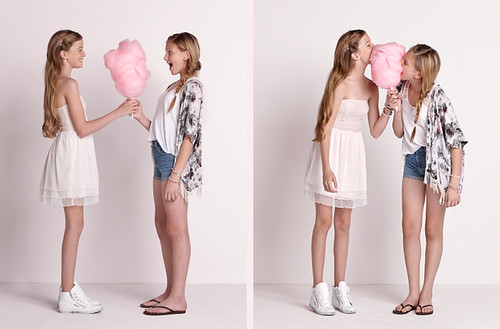 kids-20140718-lookbook-girls-pink-4[1]