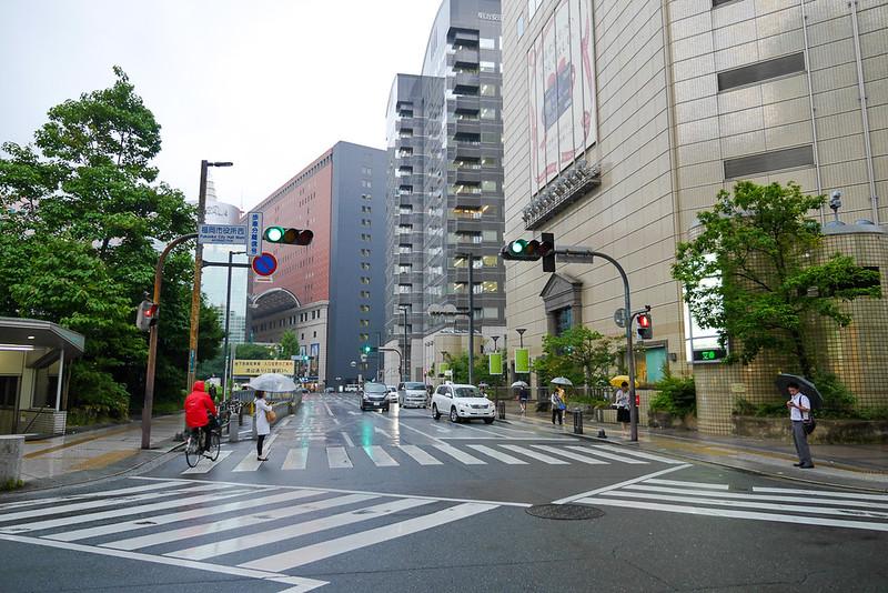 kyushu_day1_171