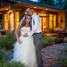 Wedding-AU5_4565 by Carl LaCasse