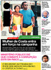Capa Jornal i - 02-09-2015 by i no flickr