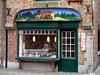 Tienda Pasta Maria en Brujas by laap mx