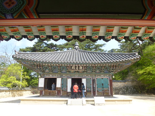 Co-Gyeongju-Bulguksa (8)
