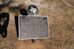 Photo of Black plaque № 15632