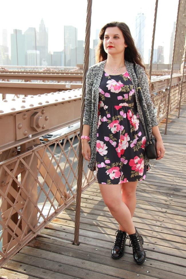 Un_automne_à_New_York_La_Rochelle_blog_mode_7