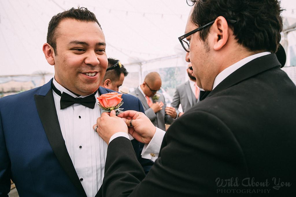 nella-terra-wedding037