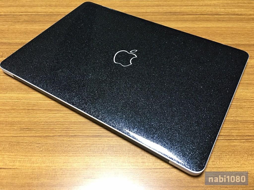 MacWraps20151002-01