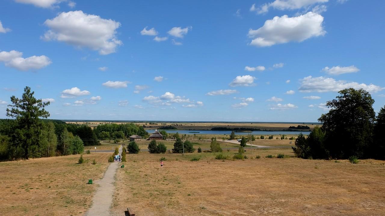 Коссово, Беларусь
