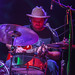 Eagle Eye Williamson - 2015 Telluride Blues & Brews Festival (Blues Stage)