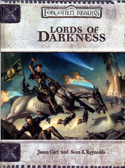 WTC11989-Lords-of-Darkness
