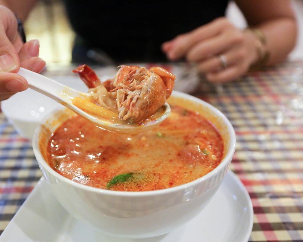 Siamaroi Thai Restaurant-31.jpg