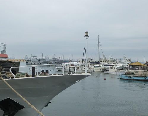 CH-Yantai-Port (19)