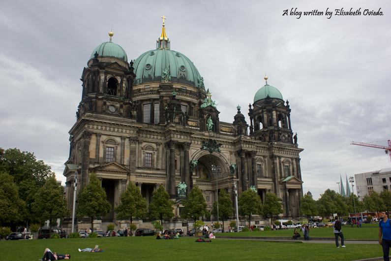 heelsandroses BERLÍN  (3)