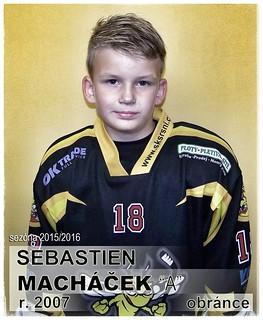 machacek-01