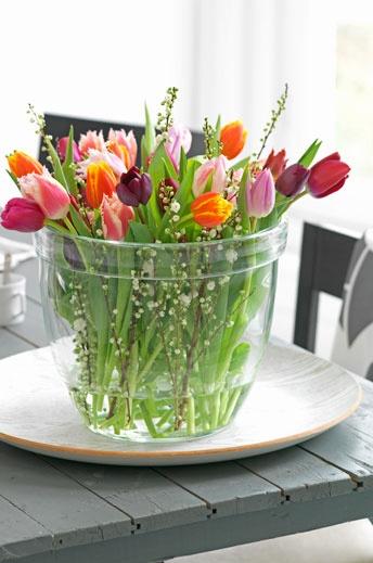 flores en casa7