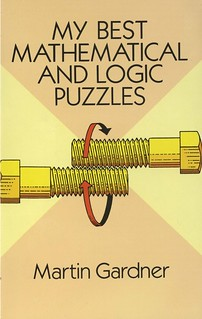 my-best-mathematical-and-logic-puzzles