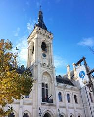 #Angoulême