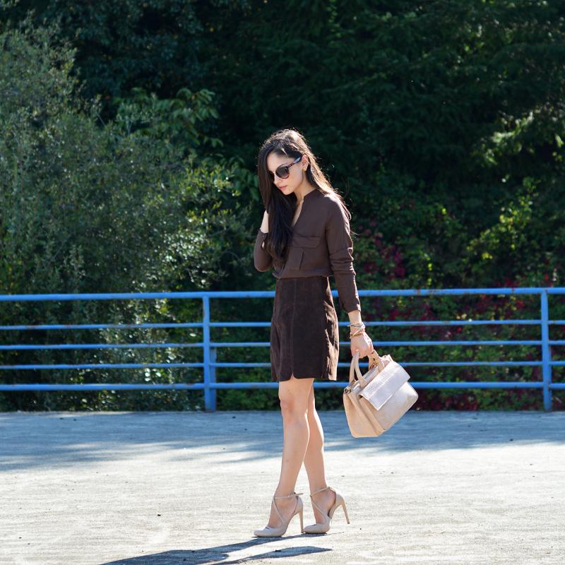 zara_ootd_outfit_como_combinar_falda_serraje_shein_04