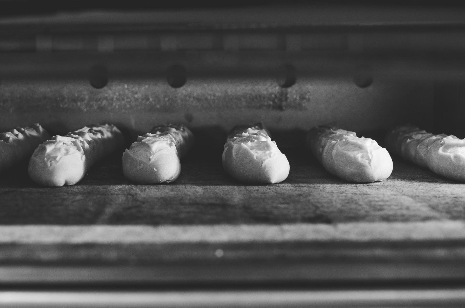 Pâtisserie Boulay