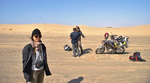 83 Viaje al Gobi (84)