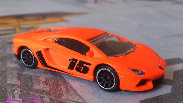 N°219E Lamborghini Aventador 22036747238_9df3f6da8b_z