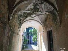 Croatia_Dubrovnik_06_Dubrovnik_Kayak_Lokrum_Mai_2015_056