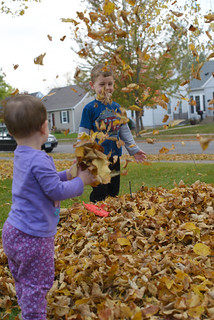 leaf play Oct 19th-11