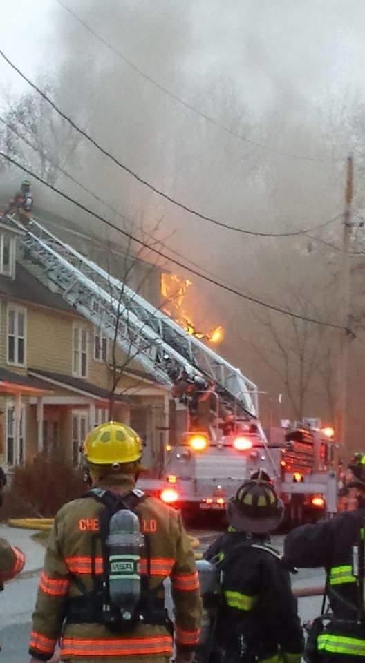 Bratt Fire 2