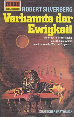 Terra Taschenbuch 222