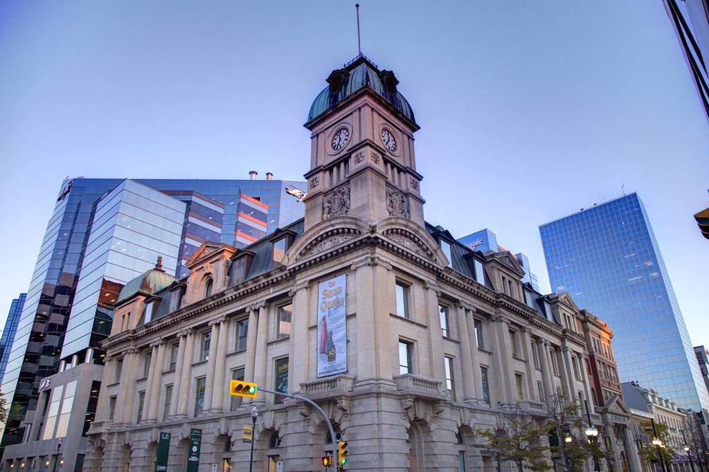 Best Rated Hotels In Regina