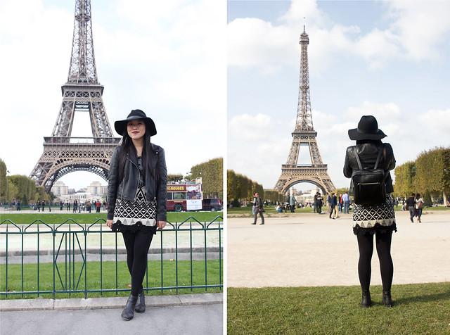 Weekend-Paris-8