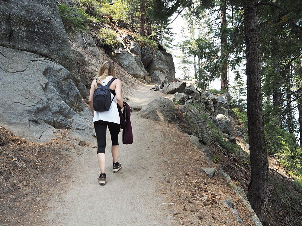 Yosemite6