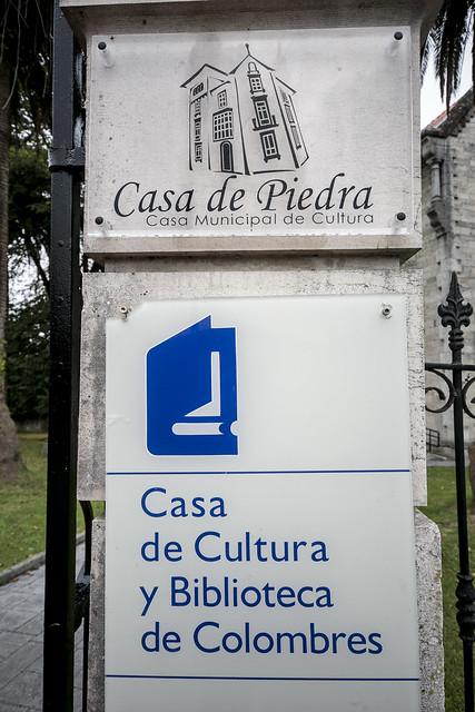 Colombres, Asturias