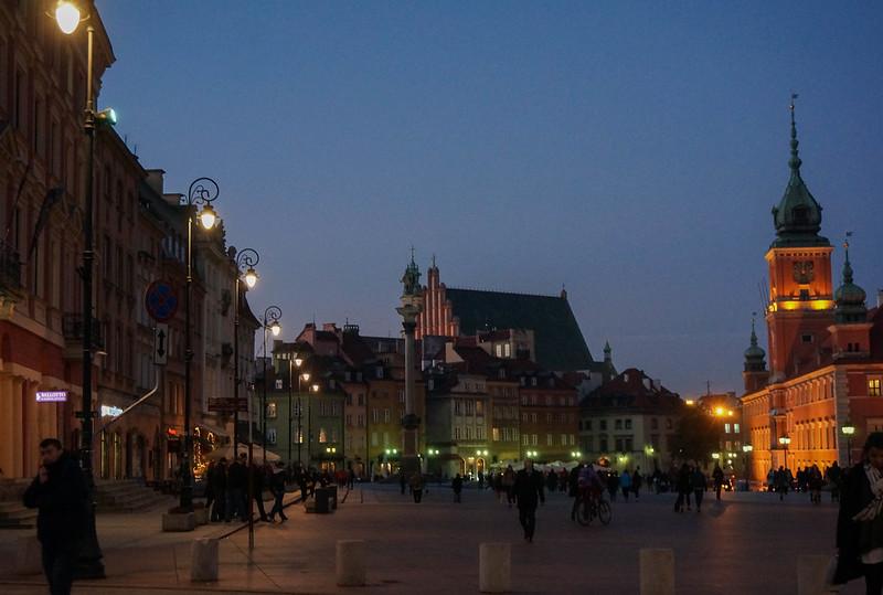 Warsaw-105.jpg