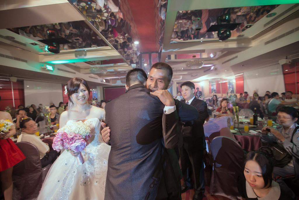 20150510 囍宴軒婚禮記錄 (708)