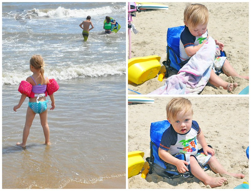 Virginia Beach Vacation