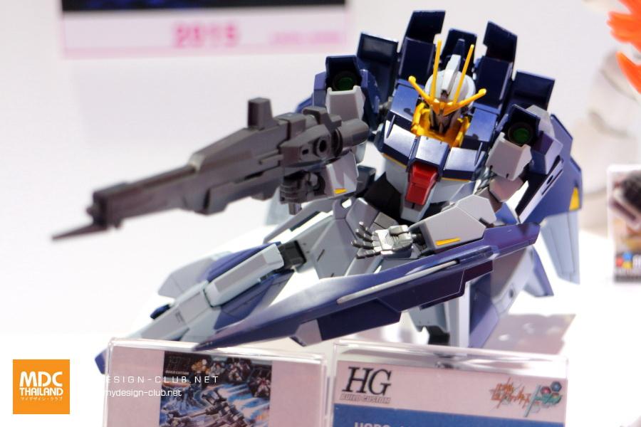 Gunpla-Expo-TH2015-018