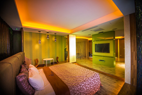 台南媜13-親子出遊也適合住的汽車旅館_607房型 (1)
