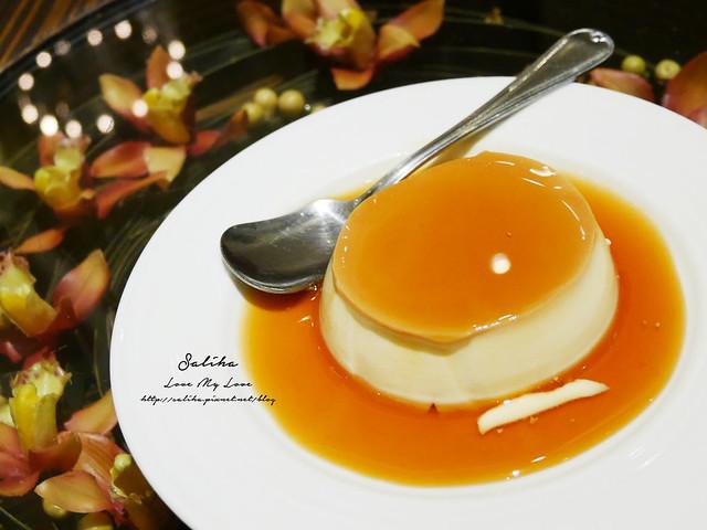 台北東區美食餐廳義大利麵 (30)